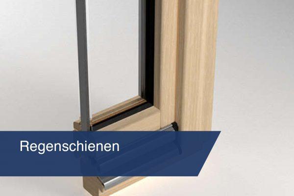 Kacheln_Sort_FensterT_Fenster-05