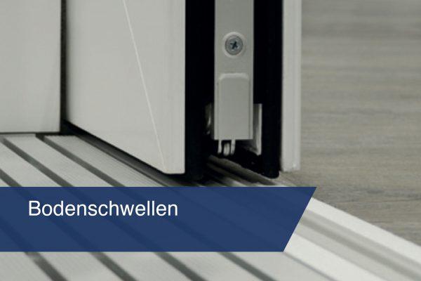 Kacheln_Sort_FensterT_Fenster-10