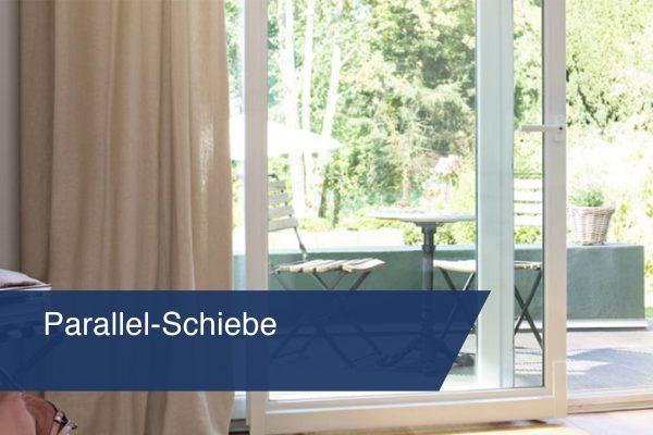 Kacheln_Sort_FensterT_Fenster-16