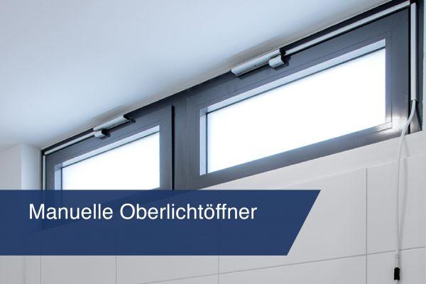 Kacheln_Sort_FensterT_Fenster-20