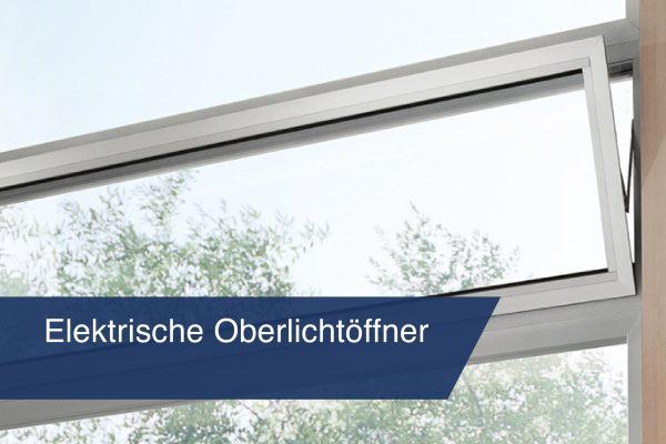 Kacheln_Sort_FensterT_Fenster-21