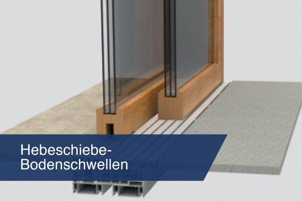 Kacheln_Sort_FensterT_Fenster-25