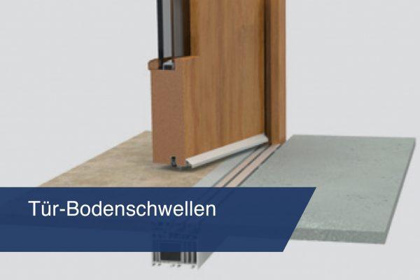Kacheln_Sort_FensterT_Fenster-26