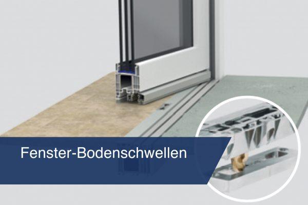 Kacheln_Sort_FensterT_Fenster-27