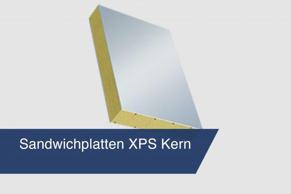 Kacheln_Sort_HolzUPlatten_HuP-11