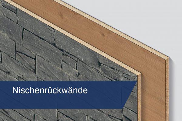 Kacheln_Sort_HolzUPlatten_HuP-17