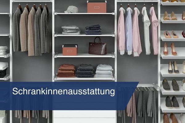Kacheln_Sort_Moebel_moebel-11