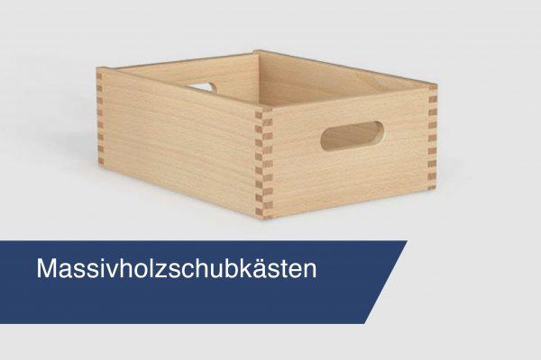 Kacheln_Sort_Moebel_moebel-13