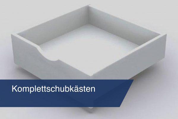 Kacheln_Sort_Moebel_moebel-14