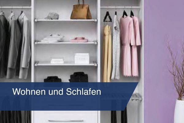Kacheln_Sort_Moebel_moebel-50