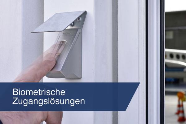 Kacheln_Sort_SuS_biometrisch