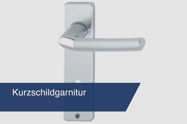 Kacheln_Sort_TuT__Ausfuehrungen-15