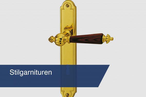 Kacheln_Sort_TuT__Ausfuehrungen-17