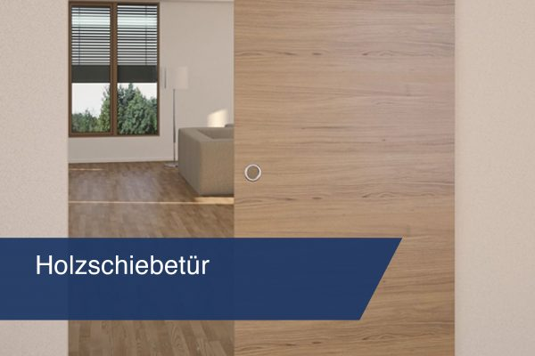 Kacheln_Sort_TuT__Schiebetuer-47