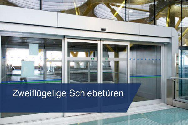 Kacheln_Sort_TuT__Schiebetuer-49