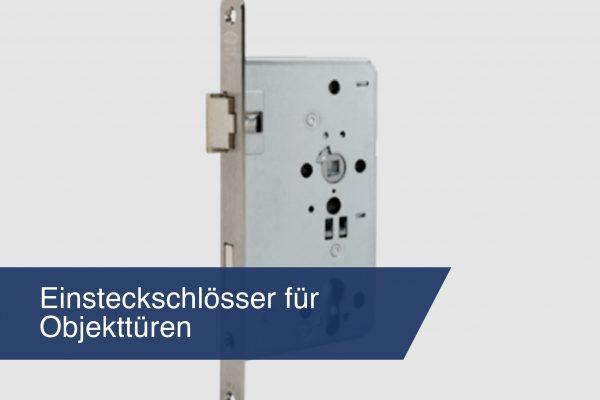 Kacheln_Sort_TuT__Schloss-27