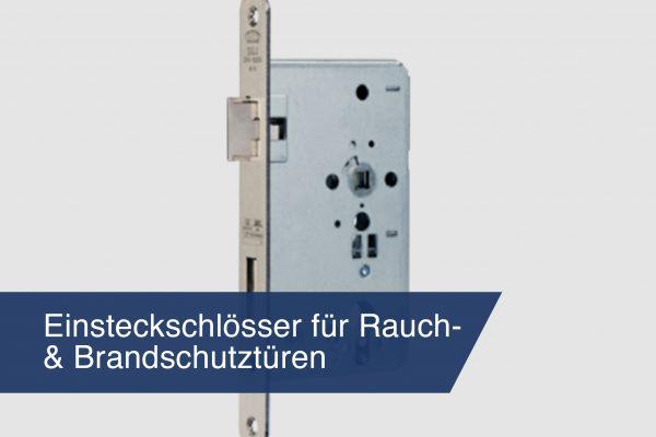 Kacheln_Sort_TuT__Schloss-28