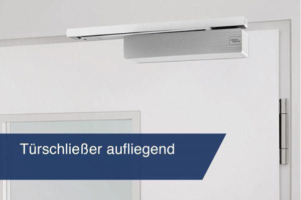 Kacheln_Sort_TuT__Tuerschliesser-40