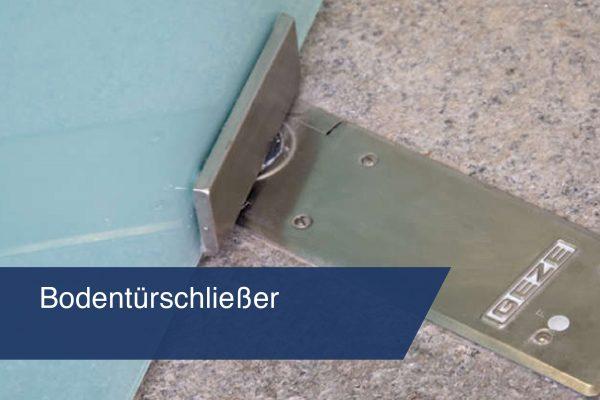 Kacheln_Sort_TuT__Tuerschliesser-42