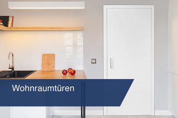 Kacheln_Sort_TuT_bandtechnik_wohnraumtueren