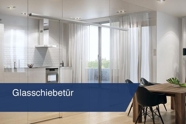 Kacheln_Sort_TuT_glasschiebetuer