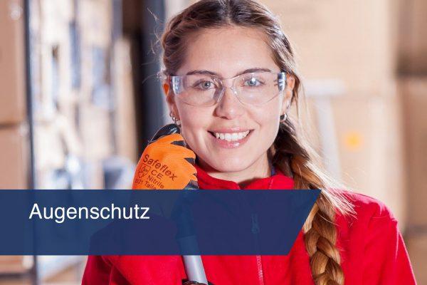 Kacheln_Sort_Werkz_Arbeitsschutz-31