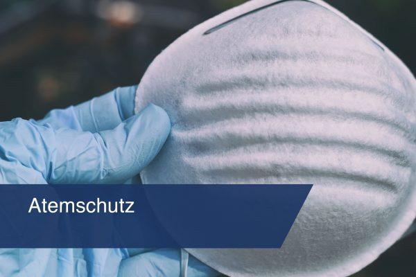 Kacheln_Sort_Werkz_Arbeitsschutz-32