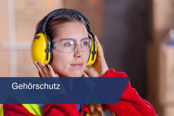 Kacheln_Sort_Werkz_Arbeitsschutz-33