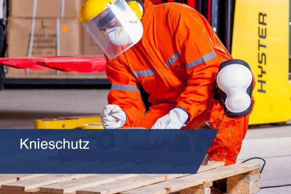 Kacheln_Sort_Werkz_Arbeitsschutz-35