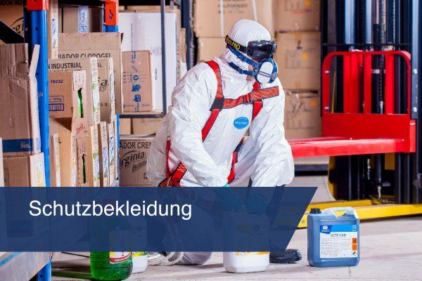 Kacheln_Sort_Werkz_Arbeitsschutz-36