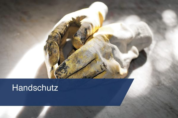 Kacheln_Sort_Werkz_arbeitssch-handschuhe
