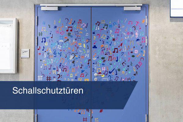 Kacheln_Sort_WuF__Funktion-13