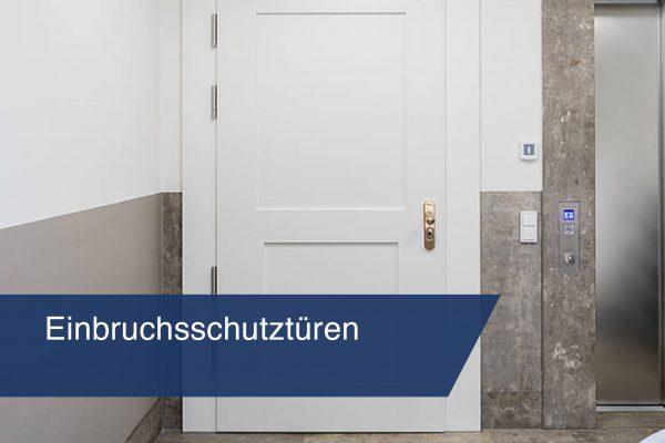 Kacheln_Sort_WuF__Funktion-15