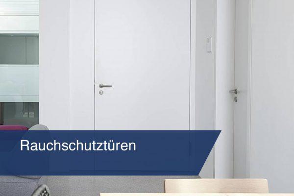 Kacheln_Sort_WuF__Funktion-16