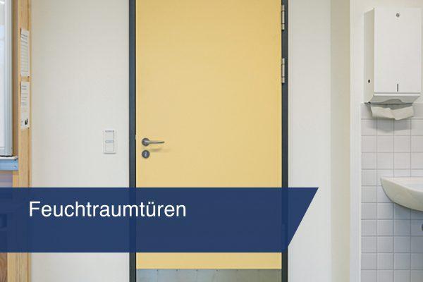 Kacheln_Sort_WuF__Funktion-19