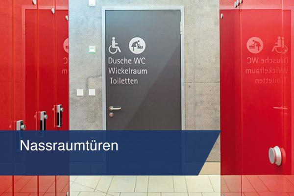 Kacheln_Sort_WuF__Funktion-20