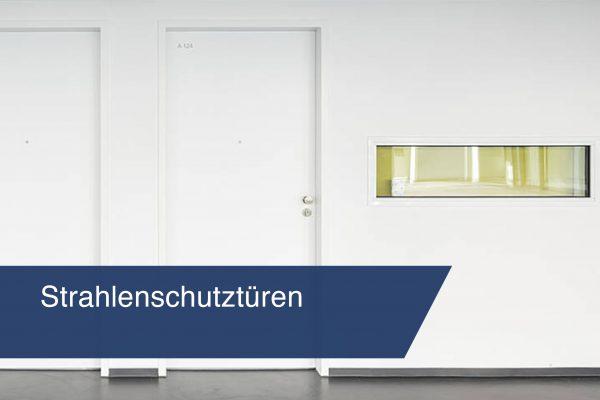 Kacheln_Sort_WuF__Funktion-21
