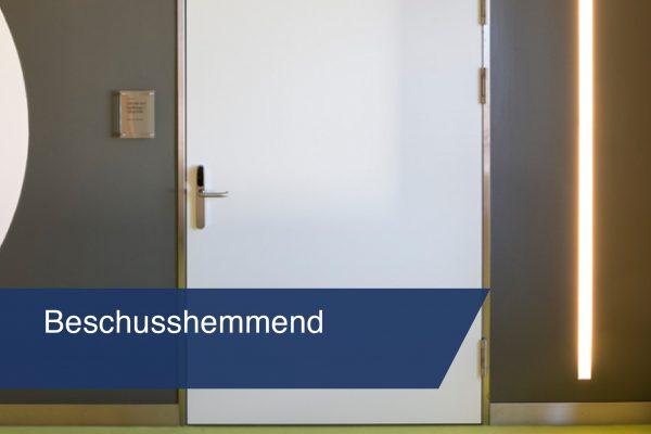 Kacheln_Sort_WuF__Funktion-22
