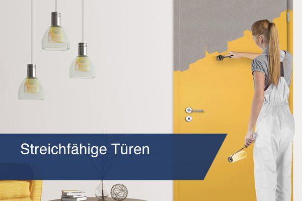 Kacheln_Sort_WuF__Oberflaeche-29