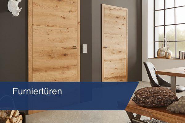 Kacheln_Sort_WuF__Oberflaeche-31