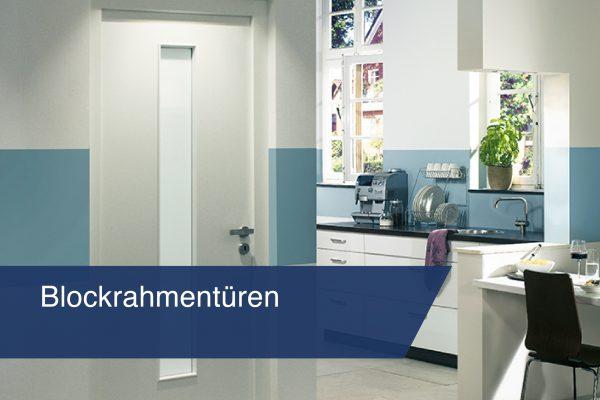 Kacheln_Sort_WuF__ausfuehrungen--38