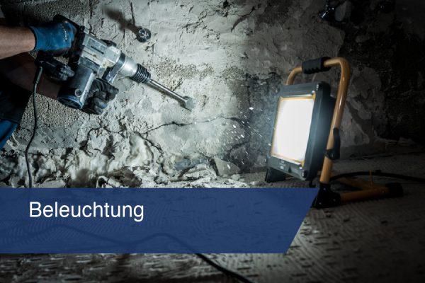 Kacheln_Sort__BuW-25