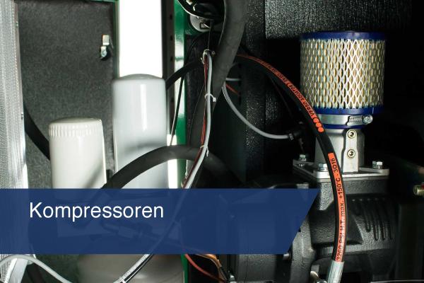 Kacheln_Sort_kompressoren