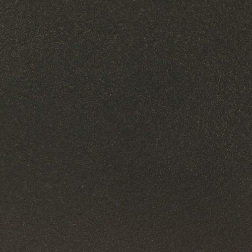 csm_VARISOL-Gestellfarbe-TIGER-29-71289-RAL-7016-Feinstruktur_2490964421